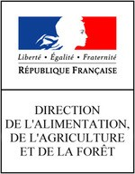 Logo DAAF