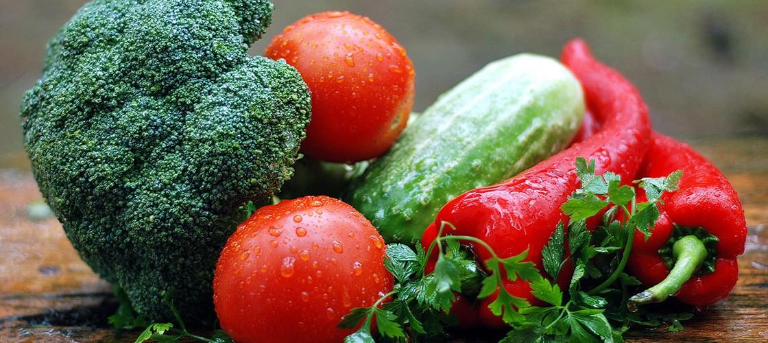 Découvrir le goût des légumes, Institut du Goût