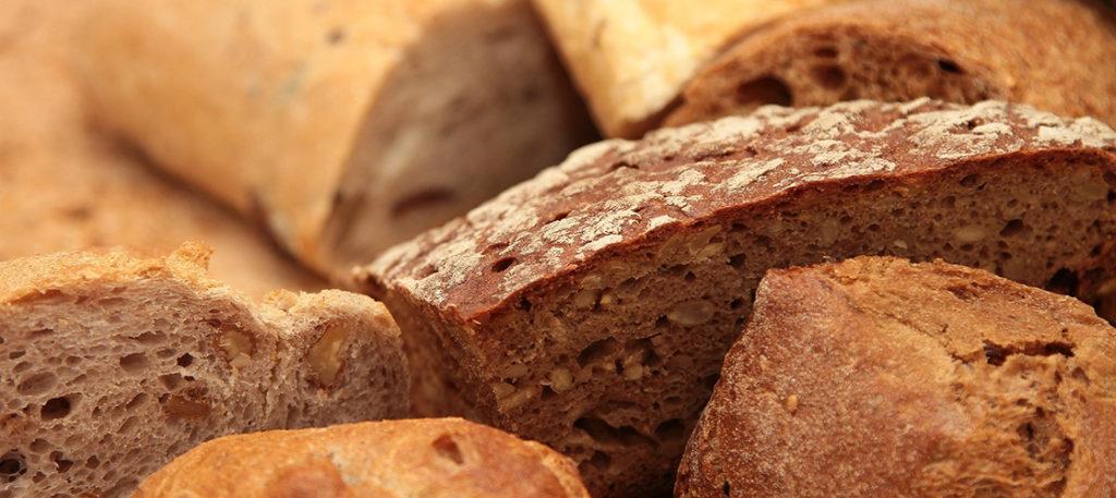 Découvrir le goût du pain, Institut du goût